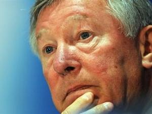 """Тренер """"Манчестер Юнайтед"""" остался недоволен победой над """"Арсеналом"""""""