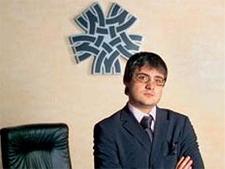 Суд Кишинева отказался освободить экстрадированного из Украины молдавского бизнесмена