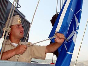Украинские корабли пошли на проверку