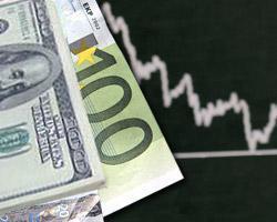 Курс продажи наличного доллара составляет 8,07-8,11 гривны