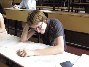 Студенты будут платить за сдачу академической задолженности