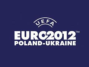 УЕФА ограничит публичные трансляции матчей Евро-2012