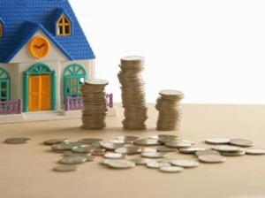 Украинскими банками будут реструктуризованы ипотечные кредиты