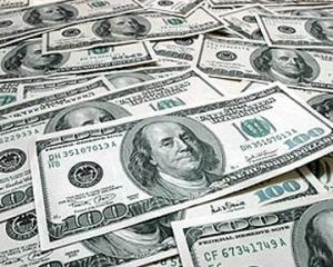 Доллар остался на прежних позициях