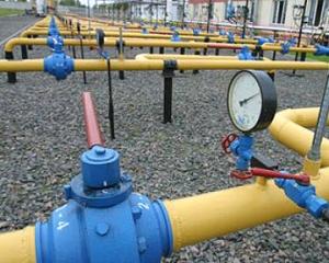 Тимошенко пригласила Россию участвовать в модернизации и реконструкции газотранспортной системы Украины