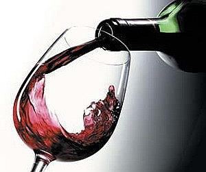 Исследования: вино продлевает жизнь мужчинам
