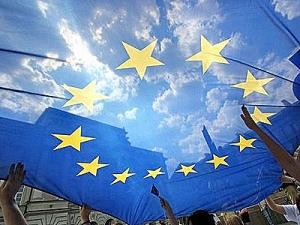 ПАСЕ может лишить украинскую делегацию права голоса