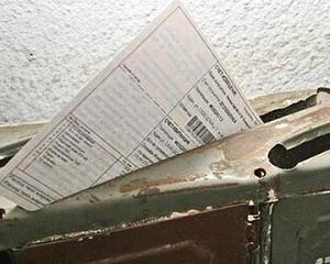 Новые коммунальные тарифы в Киеве уже признали незаконными