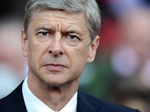 """Тренер """"Арсенала"""" назвал матч с """"Манчестер Юнайтед"""" худшим в карьере"""
