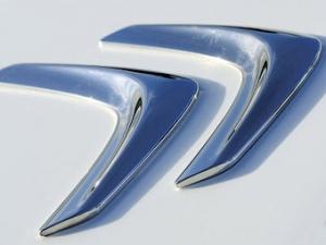 Citroen рассчитывает стать третьим по величине автопроизводителем в Европе