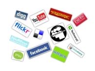 «Лаборатория Касперского» рассказала об уязвимостях социальных сетей