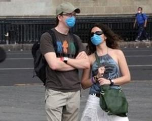 Число заболевших свиным гриппом в мире превысило 4 тысячи человек