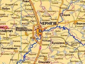 На черниговском предприятии обнаружили источник радиоактивного излучения