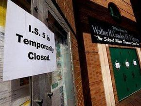 В Нью-Йорке вирус A/H1N1 открыл счет жертвам