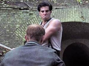 """Создатель """"Хостела"""" назвал фильм Тарантино кошерным порно"""