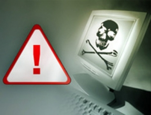 Бесплатный антивирус подвел пользователей Интернета