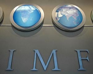 Четвертый транш кредита МВФ запланирован на ноябрь