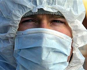 Как не заразиться новым гриппом (памятка)