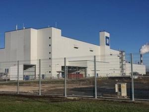 Magna и Сбербанк станут совладельцами заводов GM в странах СНГ