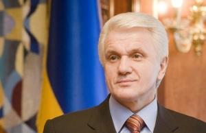 Парламентские выборы могут пройти весной, - Литвин