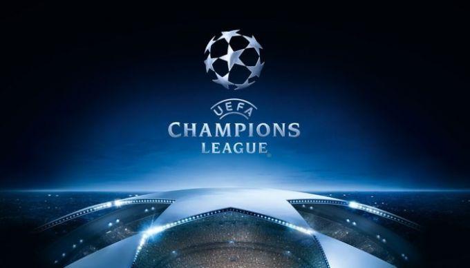 Фентези Лиги чемпионов со Sport Arena. Стартует 2-й тур