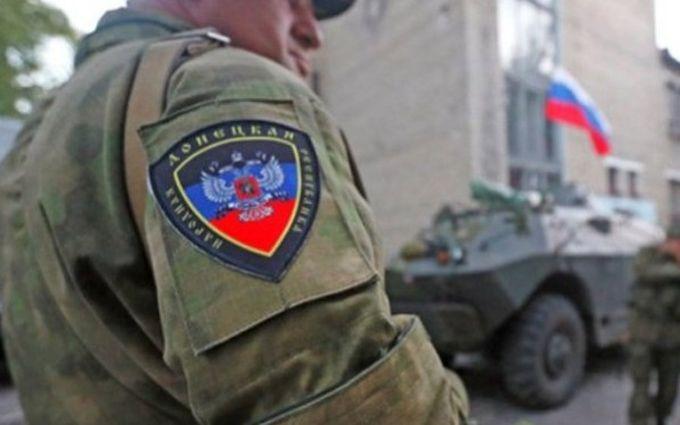 В Мариуполе пенсионерка поплатилась за помощь боевикам ДНР