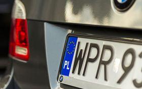 """Нові тарифи на розмитнення """"євроблях"""": Верховний суд України прийняв рішення"""