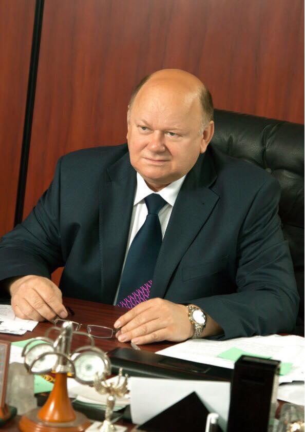 На звільненому Донбасі знайшли мера-прихильника