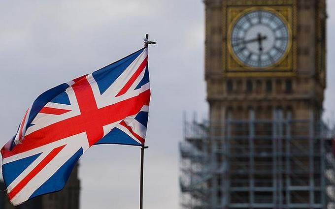 Великобритания готовит жесткие санкции против российских олигархов