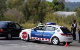 Полиция Каталонии ликвидировала исполнителя теракта в Барселоне