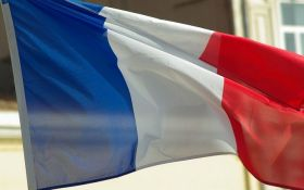 Потужний удар по Сирії: Франція висунула серйозні загрози Росії