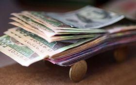 Повышение средних зарплат и пенсий в 2018 году: названы цифры