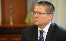 Екс-міністру економіки Росії винесли жорсткий вирок