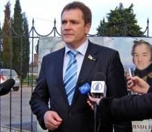 Партия Регионов уже хочет выборы в Верховную Раду по смешанной системе