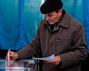 Замглавы ЦИК: Без решения КС избирательная кампания начнется 22 ноября