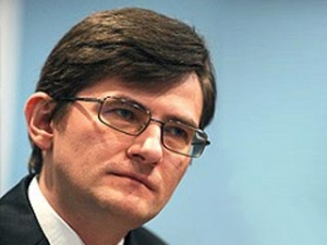 Магера: Выборы должны быть в 2011 году