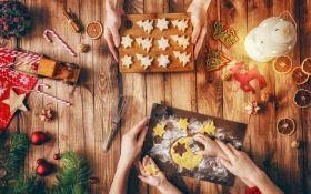 Вкусно и красиво: 10 идей оформления блюд к новогоднему столу