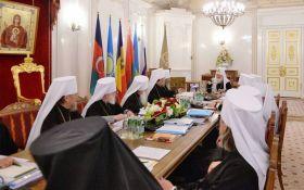 Відкриємо нові парафії по всьому світу: в РПЦ прийняли нове шокуюче рішення