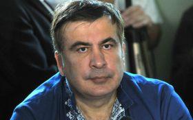 Справа Саакашвілі: СБУ проаналізувала записи розмов з Курченком