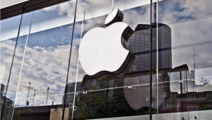 Європа оштрафувала Apple: стали відомі подробиці справи