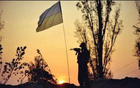 Війна на Донбасі: бойовики провели понад 40 обстрілів, 8 із забороненої Мінськими угодами зброї