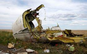 Нідерланди прийняли важливе рішення у справі щодо Boeing МН17