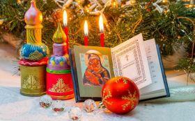 7 января - православные христиане во всем мире отмечают Рождество Христово