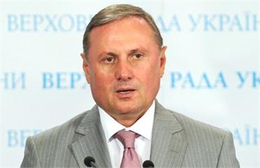 В ПР уверены, что людям нравится закон о выборах от Януковича