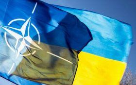 У НАТО вимагають від України заміни міністра оборони