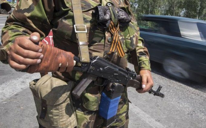 Велика спецоперація силовиків загрожує бойовикам ДНР проблемами: з'явилися фото