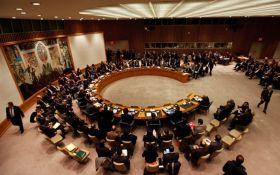 ООН может серьезно прижать Россию: стали известны детали