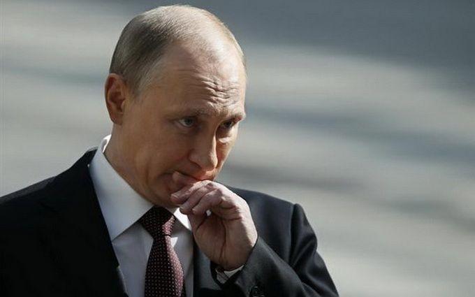 """Ідеолог """"Новоросії"""" розповів, як Путін зраджує бойовиків Донбасу"""