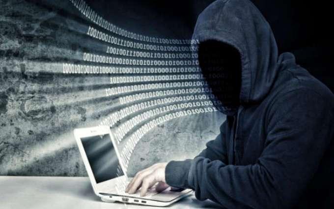 Хакеры из России атаковали сирийскую оппозицию