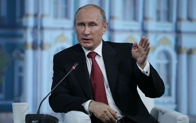 Названа країна-сусідка України, якій Путін буде загрожувати вторгненням